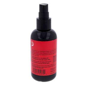 D'Addario spray cleaner