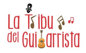 imagen tribu guitarrista