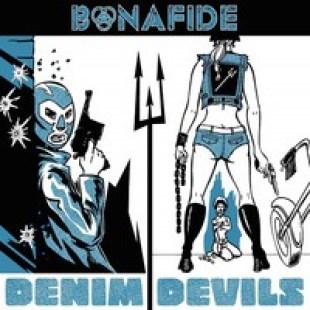 BONAFIDE_cover