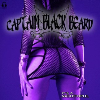 Captain_BlackBeard_folder