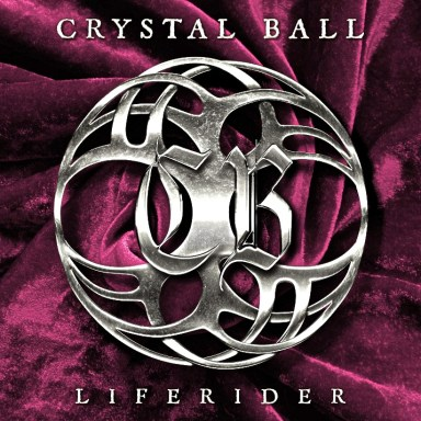Crystal_Ball_Front
