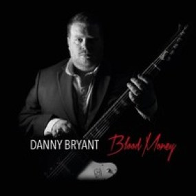 DANNY_BRYANT_cover
