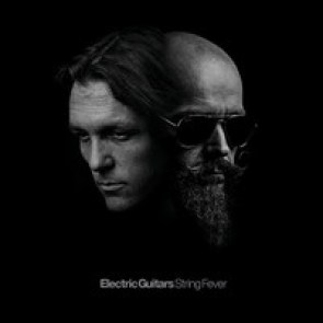 Electric_cover