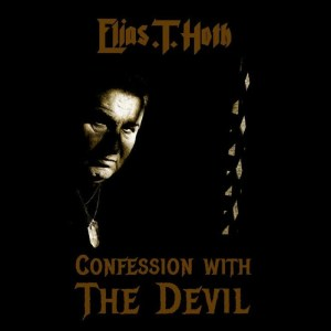 EliasTHoth-ConfessionWiththe