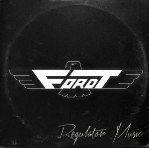 Ford_folder