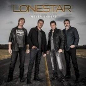 Lonestar_cover