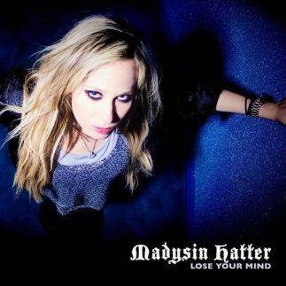 Madysin_folder