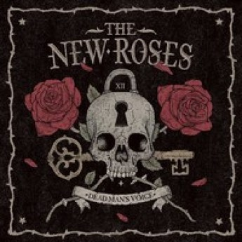 New_Roses_cover