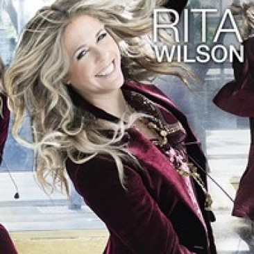 RITA_cover