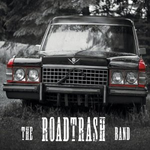 Roadtrash_folder