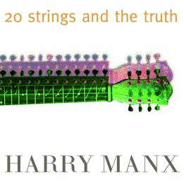 Harry_Manx_2015