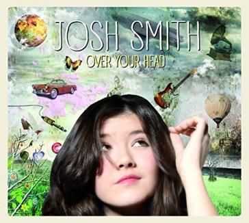 Josh_Smith