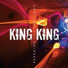 KING_KING_cover
