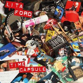 LITA_folder