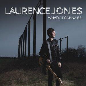 Laurence_Jones