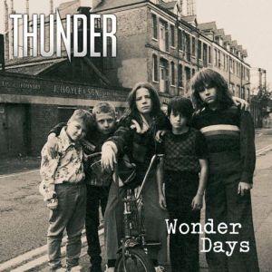 THUNDER_folder