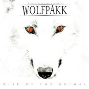 WOLFPAKK1_cover