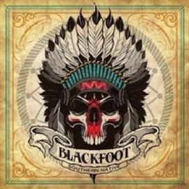 BLACKFOOT_cover