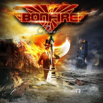 Bonfire_folder