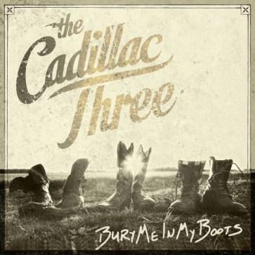 Cadillac_folder
