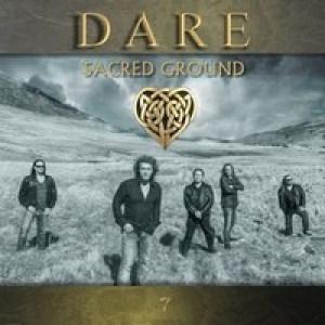 DARE_cover