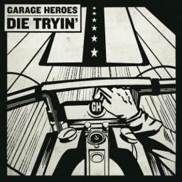 Garage_H_folder