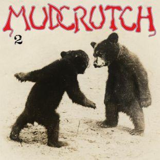 Mudcrutch_folder