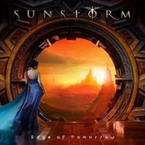 Sunstorm_cover