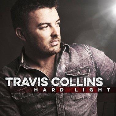Travis_Collins_folder