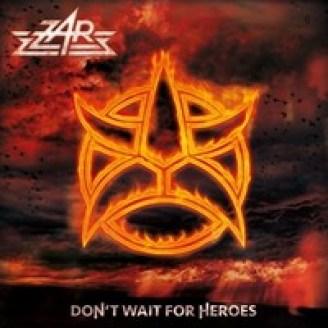 ZAR_cover