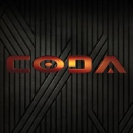 coda_cover