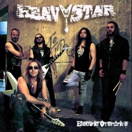 heavy_star_folder