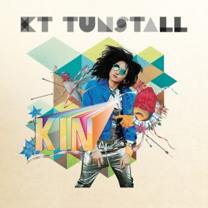 kt_tunstall_folder