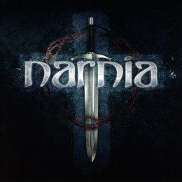 narnia_folder