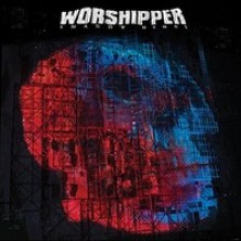 worshipper_cover