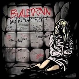 bulletrain_folder