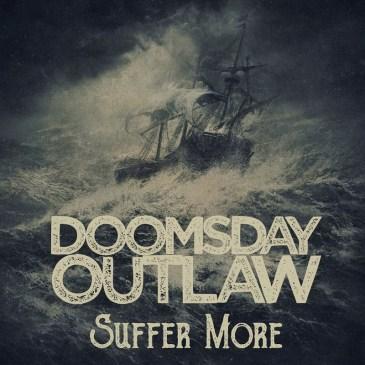doomsday_folder
