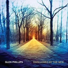 glen_phillips_cover