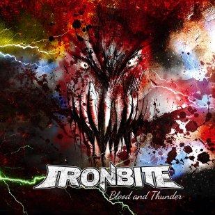 ironbite_folder