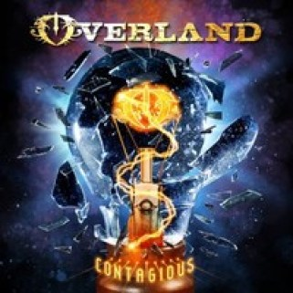 overland_2016_cover