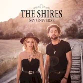 shires_cover