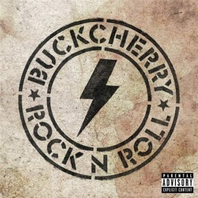 buckcherry_2015_folder