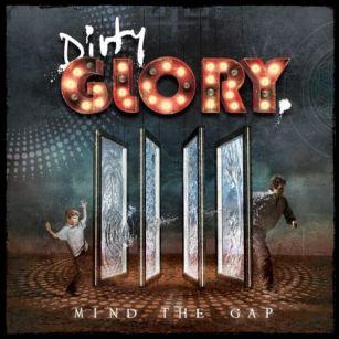 dirty_glory_folder