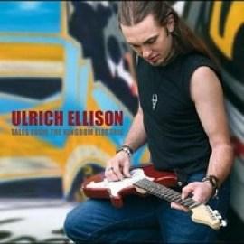 ellison_2010_cover