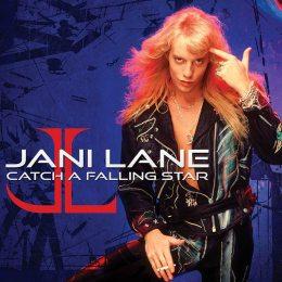 jani_lane_folder
