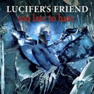 lucifers_friend