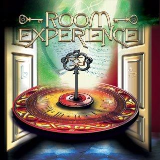 room_ex_folder