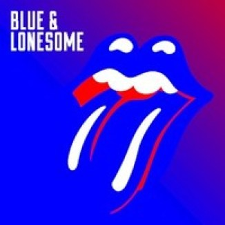 rs_blue_cover