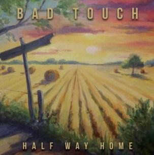 bad-touch-2015_folder