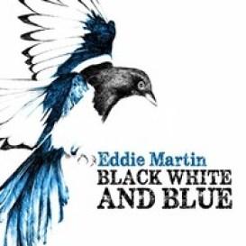 eddie_martin